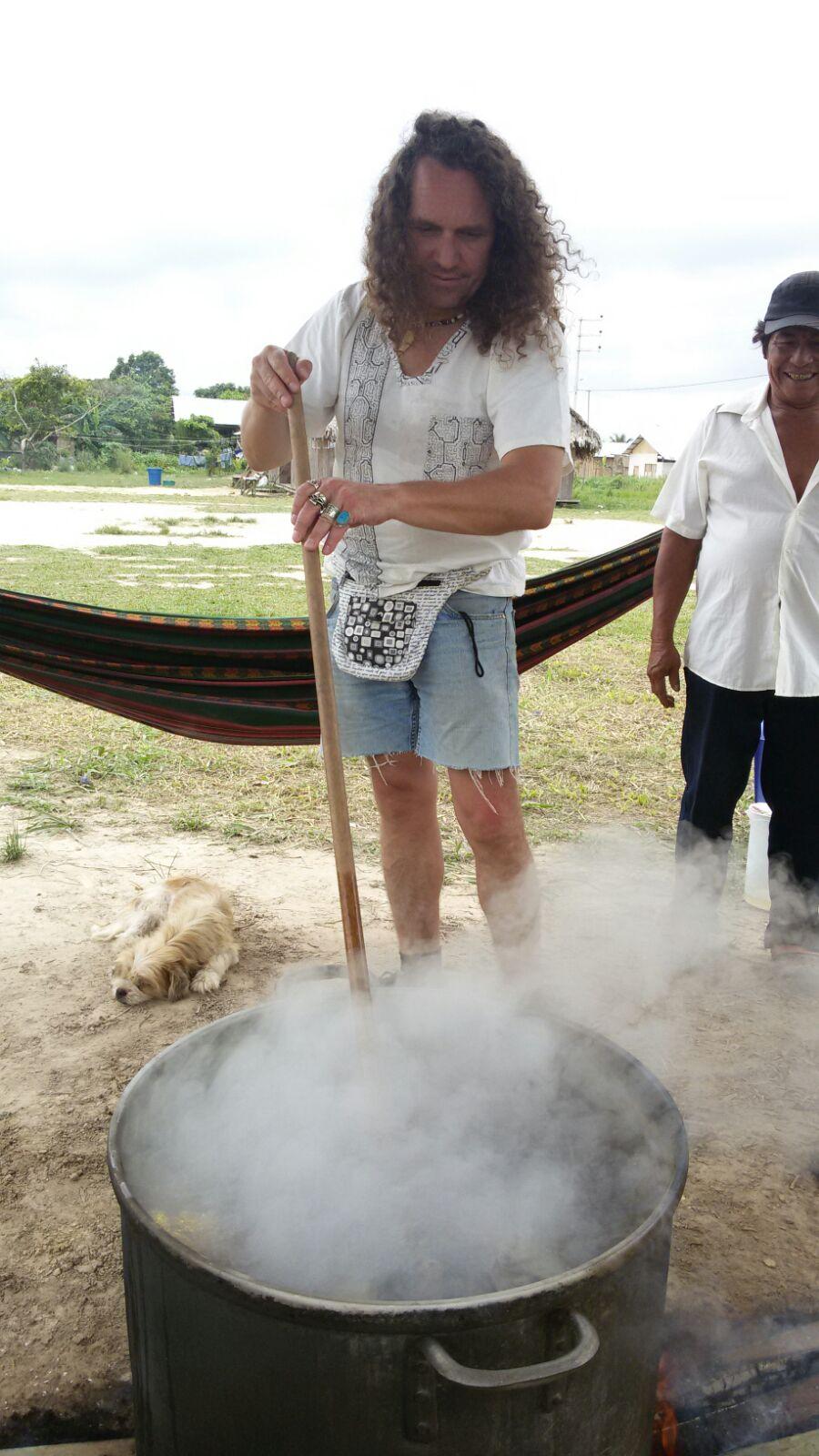 madoliver-Ayahuasca-Resort-Shipibo-peru-00024